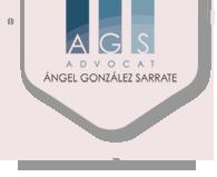 Angel Gonzalez Sarrate